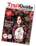 E17 Art Trail cover_2012