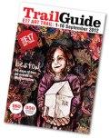 E17 Art Trail cover_2012