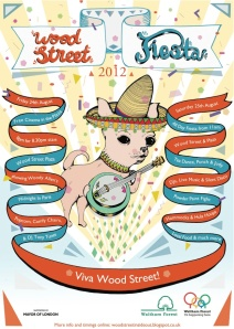 Wood-Street-Fiesta-A6-Flyer