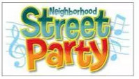 wsf-street-party
