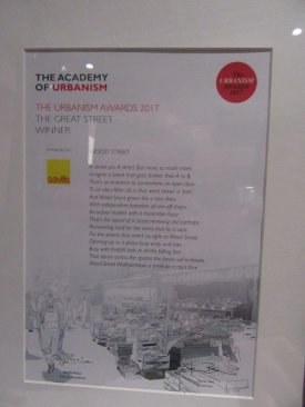 awards-wsf-4-copy