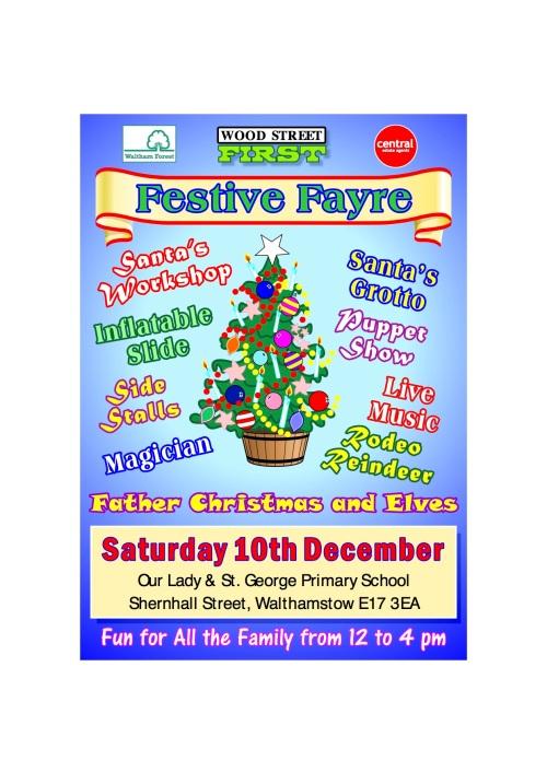 festive-fayre-working