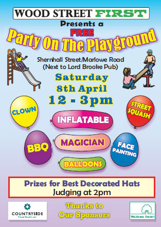 Part-on-Playground-Apr-17